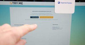 Was ist ein onlineSupermarkt im Test und Vergleich?