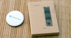 Was ist ein SSD Test und Vergleich?