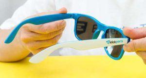 Die besten Sonnenbrillen für den Alltag im Test