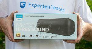 Was sind Bluetooth Lautsprecher und wie funktionieren sie im Test und Vergleich?