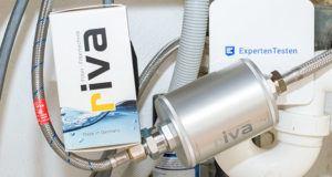 Nach diesen Testkriterien werden Wasserfilter bei ExpertenTesten verglichen