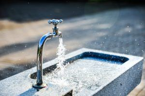 Guter Preis für Wasserhahn austauschen