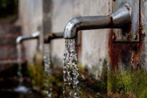 Guter Preis für Wasserhahn wechseln