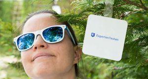 Was sind Wayfarer-Brillen im Test