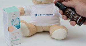 Wie wirkt eine Antifaltencreme im Test und Vergleich?