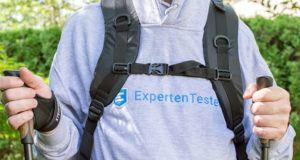 Alles wissenswerte über den Trekkingrucksack im Test und Vergleich