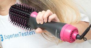 Wo kaufe ich einen Haartrockner Test- und Vergleichssieger am besten?