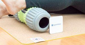 Wo kaufe ich eine Yogamatte im Test und Vergleich?