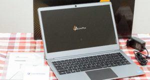 Nützliches Zubehör für das Laptop im Test und Vergleich