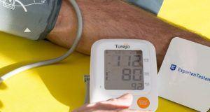 Muss dasBlutdruckmessgerätgeeicht werden?