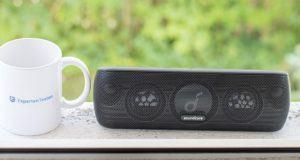 Wo kaufe ich Bluetooth Kopfhörer am besten im Test und Vergleich?