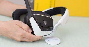 Was sind die Alternativen zum Gaming Headset im Vergleich?