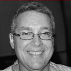 Bernd Vogelsammer