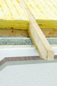 Vergleich: Dach dämmen Kosten