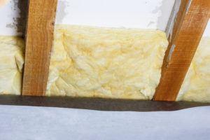 Guter Kostenvoranschlag für Dach dämmen