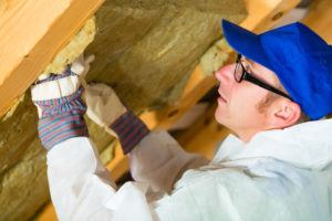 Guter Preis für Dach dämmen