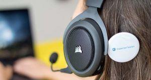 Wie wichtig ist das Design bei Gaming Headsets im Vergleich?