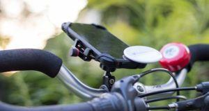 Das sind die aktuellen Fahrrad Navi Bestseller bei Amazon