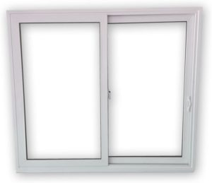 Gutes Angebot für Fenster verglasen