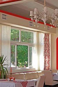 Vergleich: Fenster verglasen Kosten