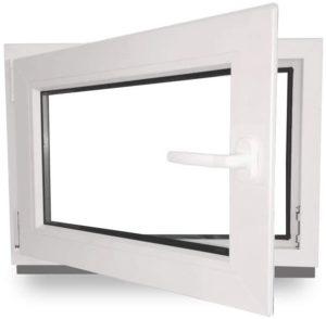 Guter Preis für Fenster verglasen