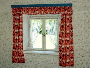 Guter Preis für Fensterbank austauschen