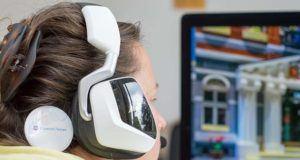 Wie wurden Gaming Headsets im Vergleich verglichen