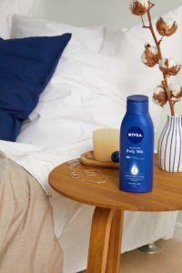 Wird die Haut nicht vor schädlichen UVB-Strahlen geschützt, so kann es zu Sonnenbrand oder zu einem erhöhten Hautkrebsrisiko kommen.