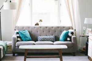 Guter Preis für Sofa transportieren