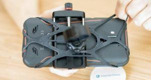 Stiftung Warentest Fahrrad Navi Test - die Ergebnisse