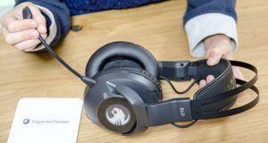 Was ist besser: Stereo oder Surround bei Gaming Headsets im Vergleich?