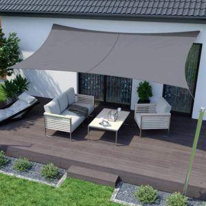 Vergleich: Terrassensanierung Kosten