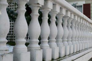Guter Kostenvoranschlag für Terrassensanierung