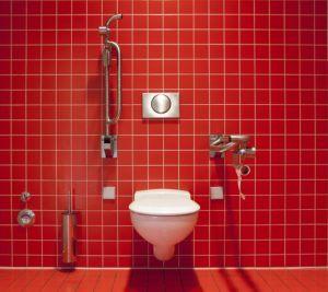 Gutes Angebot für Toilette austauschen