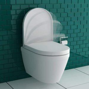 Günstiger Handwerker für Toilette austauschen