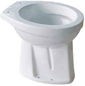 Vergleich: Toilette austauschen Kosten