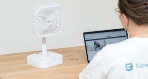 Was sind die besten Sonderfunktionen eines Ventilators?