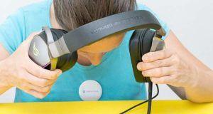Was gibt es Wissenswertes zum Gaming Headset im Vergleich?