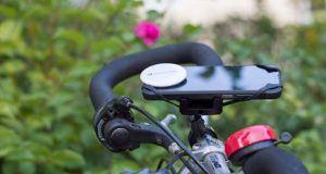 Zahlen, Daten, Fakten rund um die Fahrrad Navis