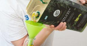 Die besten Alternativen zu einem Olivenöl im Test und Vergleich