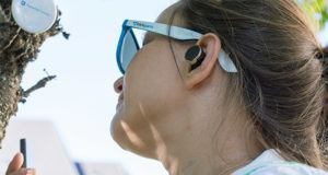 Was sind die Alternativen zu Wireless Kopfhörern im Test
