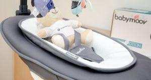 Die verschiedenen Anwendungsbereiche aus einem Babyschaukel Test bei ExpertenTesten
