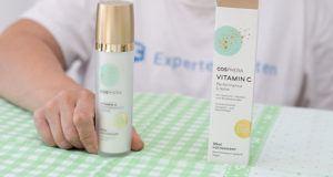 Welche Arten der besten Vitamin C Cremes gibt es in einem Test und Vergleich?