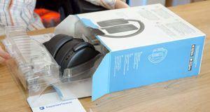Welche Arten von kabellosen Kopfhörern gibt es?