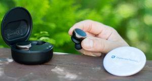 Wie funktioniert die Bedienung von Wireless Kopfhöerern im Vergleich?