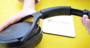 Die Entwicklung des Headsets im Laufe der Zeit