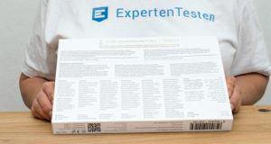Das Testfazit zu den besten Produkten aus der Kategorie Hyaluron Serum Test