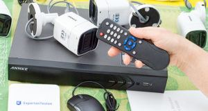 Fazit zu den besten Produkten aus der Kategorie Überwachungskamera Set im Test und Vergleich