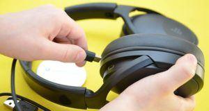 Was für ein Headset ist besser, mit Kabel oder ohne?