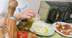 Beste Hersteller aus einem Olivenöl Test von ExpertenTesten